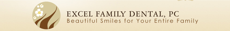 Excel Family Dental, PC